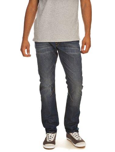 Jeans Blizzard Howard Blend W32 Men's