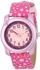 Esprit Kids ES105284003 Little Star Fashion Analog Quartz Watch