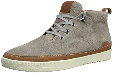 O'Neill Mens Ventura High-Top: Amazon.co.uk: Shoes & Bags