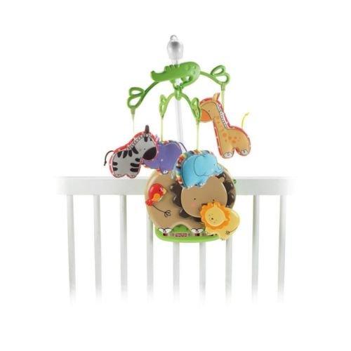 Luvs Zoo Babies front-637648