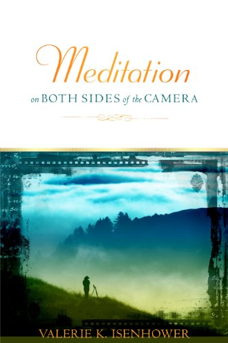 Meditation on Both Sides of the Camera: A Spiritual Journey in Photography