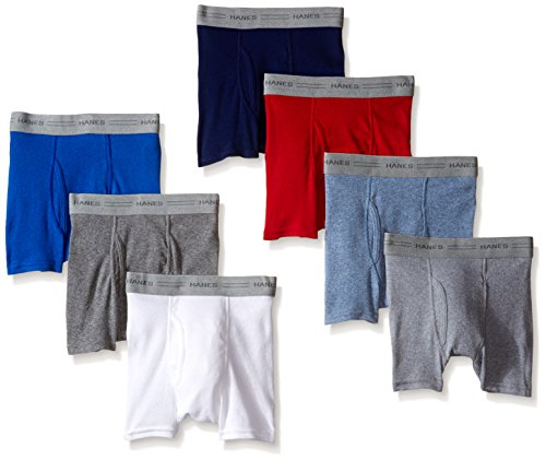 hanes-boys-toddler-boys-7-pack-dyed-boxer-briefs-assorted-medium
