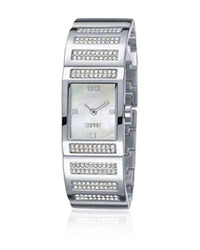 Esprit Reloj de cuarzo Woman ES900102001