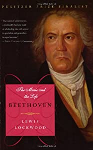 Beethoven The Music And The Life by W. W. Norton & Co.