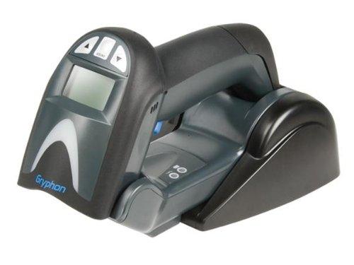 Datalogic Gryphon GM4100