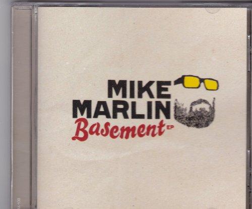 Basement EP