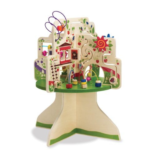 manhattan-toy-tree-top-adventure-activity-center