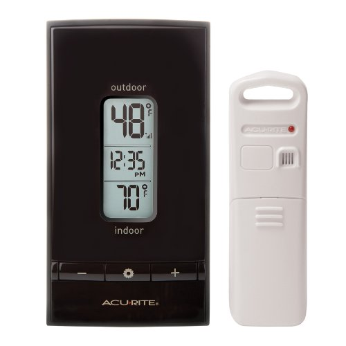 acurite-00421-indoor-outdoor-digital-thermometer