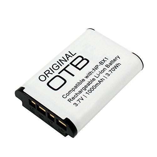 bateria-para-sony-cyber-shot-dsc-hx60-li-ion