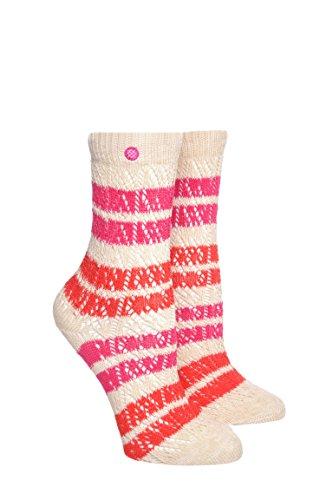 Alpine Ankle Sock