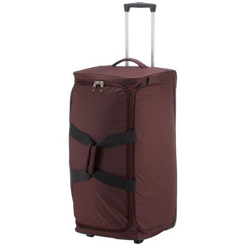 Samsonite Reisetasche Auf Rollen New Spark Wh