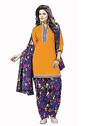 Look@me Mixed Color Nagmani Patrani Patrani Voi-5