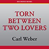 img - for Torn Between Two Lovers book / textbook / text book