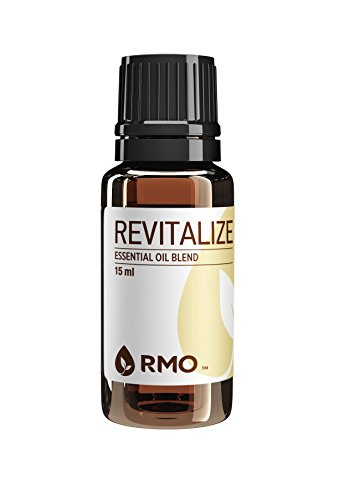 Rocky Mountain Oils - Revitalize-15ml