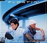 CHEMISTRY「FLOATIN'」