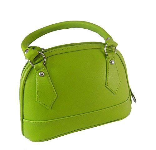 Brown-Leaf-Regular-Handbag-wallet