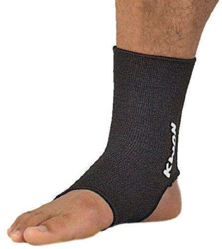 KWON Uni Elastische Fußbandage