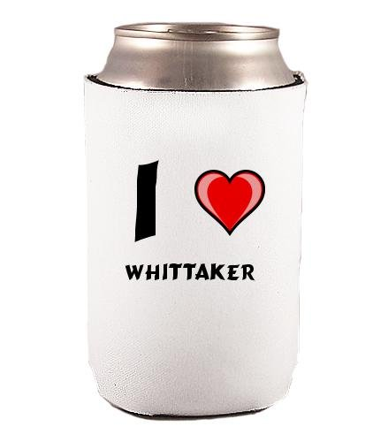 custom-beverage-can-bottle-cover-coolie-with-i-love-whittaker-first-name-surname-nickname