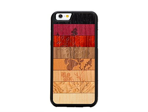 carved-emily-jane-flower-fade-iphone-6-6s-traveler-wood-case