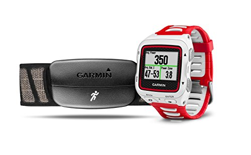 garmin-forerunner-920xt-hrm-reloj-gps-con-pulsometro-color-blanco-rojo