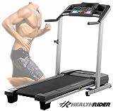 HealthRider H 120 Treadmill HMTL39906