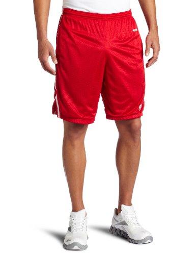 NHL Detroit Red Wings Rookie Ii Short Men's