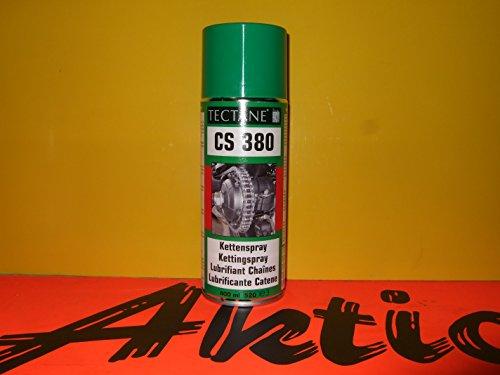 euro-725-l-tectane-kettenspray-cs380-400ml