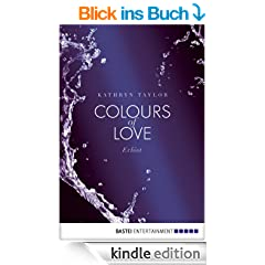 Colours of Love - Erl�st