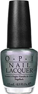 Precious Love Coachbags: 100% Authentic OPI Nail Polish