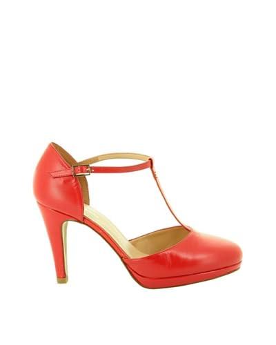 Fosco Zapatos Tornisa