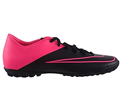 Nike Mercurial Victory V TF Mens Soccer Cleat