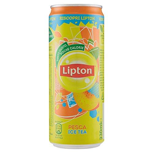 ice-tea-pesca-lipton-sleek-lattina-cl33