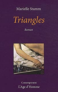 Triangles : roman
