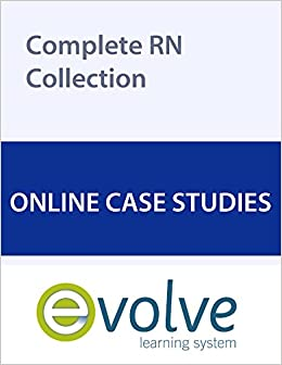 evolve pediatric case studies answers Browse and read evolve pediatric burns case study answers evolve pediatric burns case study answers when writing can change.