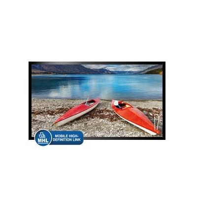 SANSUI SMART LED TV SMC50FH18X 50 INCH