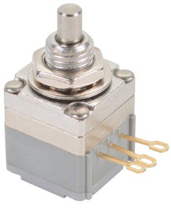 Resistor/Var 1000 Ohm/H10-13.4/H10-13N/H10-13H/H10-13Y/H10-20/H10-21