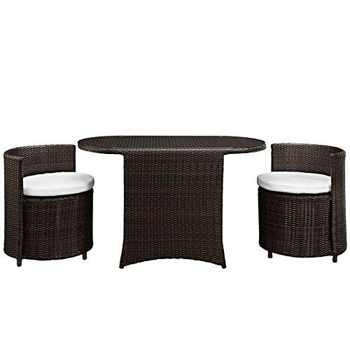 Modway-Katonti-Patio-Dining-Set