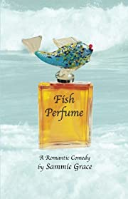 Fish Perfume (Cozy Harbor Marina Series Book 1)