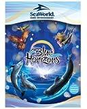 Blue Horizons SeaWorld Entertainment