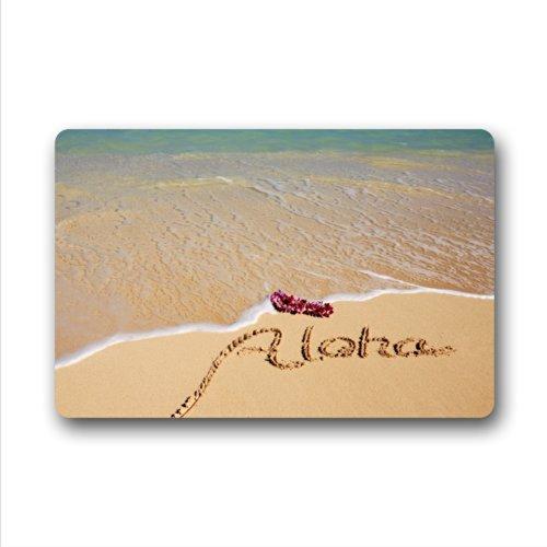 Hawaii-Aloha-DoormatIndoorOutdoor-Floor-Mat