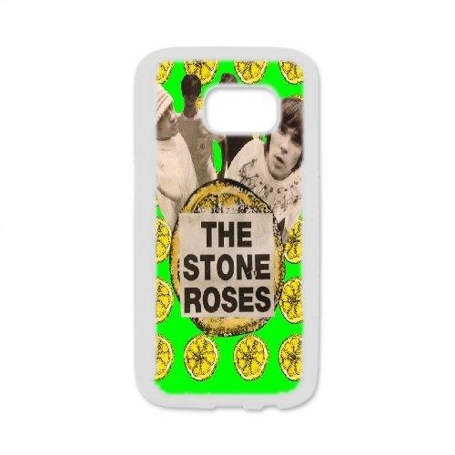 THE STONE ROSES For samsung_galaxy_s7 edge Csae phone Case Hjkdz232761