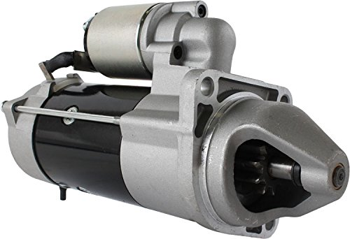db-electrical-sbo0315-starter-for-iveco-case-new-holland-tractor-24v-0-001-263-019-0-001-263-020
