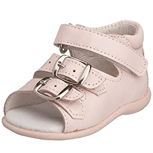 Baby Op Infant 130013-3 Sandal