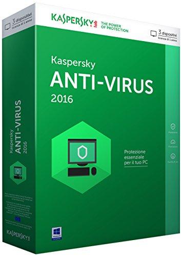kaspersky-kl1167tbcfs-antivirus-2016-3-utenti-1-anno-verde