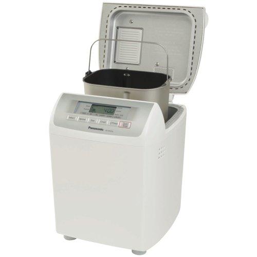 PANASONIC SD-RD250 Bread Maker with Raisin/Nut Dispenser