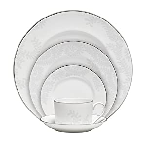 Vera Wang China Trailing Vines Four 5 Pc Settings