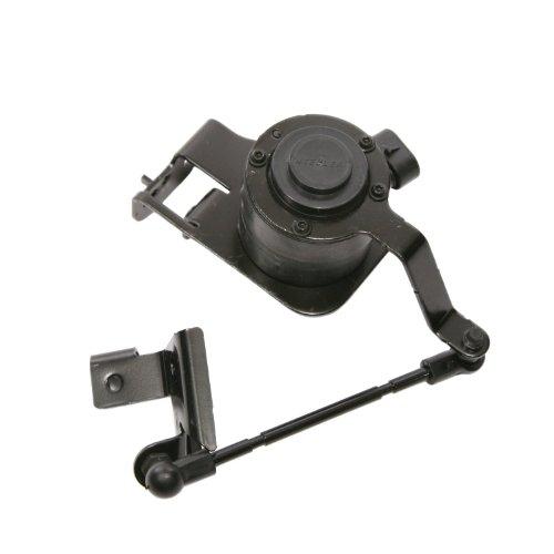 Delphi ER10015 Suspension Self-Leveling Sensor