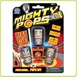 Hog Wild Mighty Pops Toy