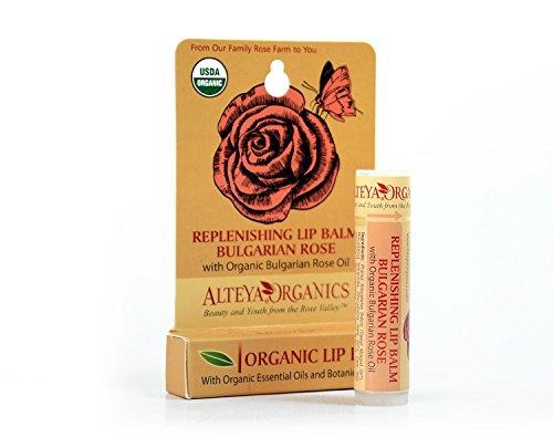 alteya-organics-balsamo-labial-regenerador-a-base-de-rosa-bulgara-5-g
