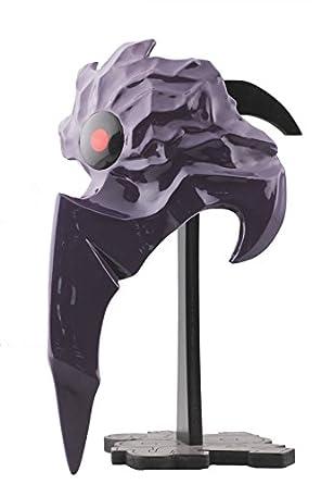 Tokyo Ghoul Ken Kaneki Final Kakuja Centipede Mask: Clothing